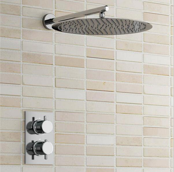 Bathroom faucets for 2017
