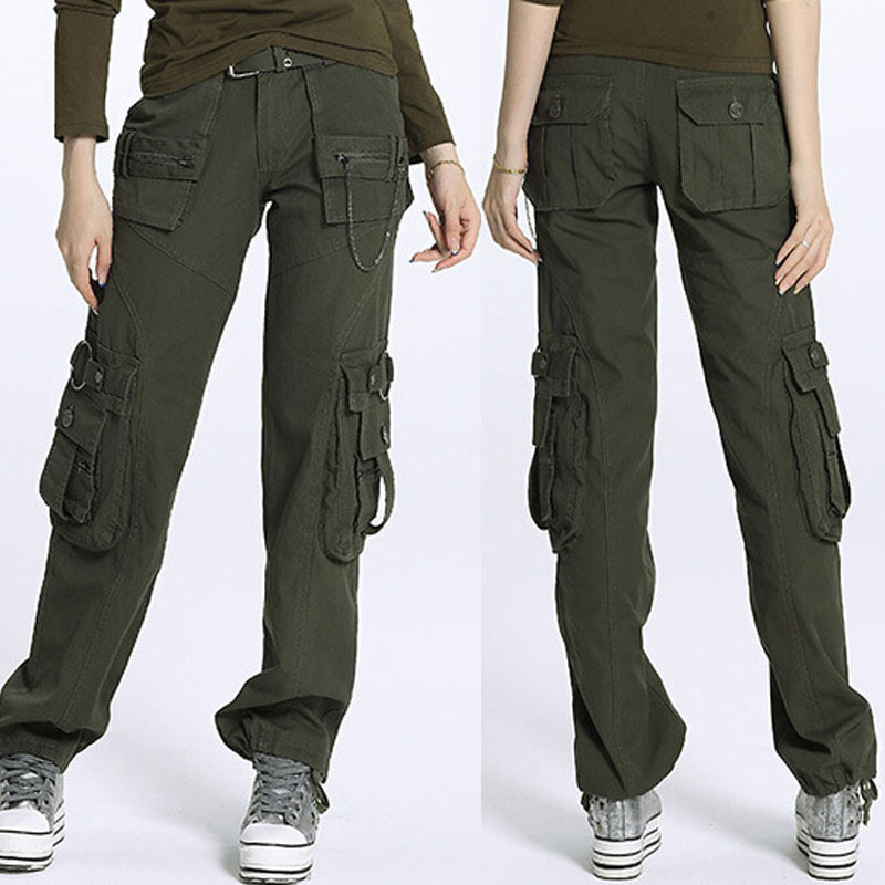 Carhartt C - CrossFlex Women's Knit Waist Cargo Pants - Hunter Pine Our Price: $ Carhartt C - CrossFlex Women's Flat Front Flare Pants - Grass Green.