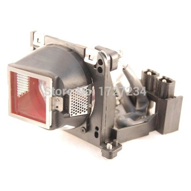 Cheap Original Projector lamp 725-10092 / 310-7522 / 0WF137 for Projector 1200MP / 1201MP Wholesale PriceCheap Original Projector lamp 725-10092 / 310-7522 / 0WF137 for Projector 1200MP / 1201MP Wholesale Price