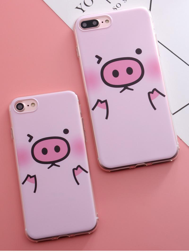 IK112-Pig-ms (6)