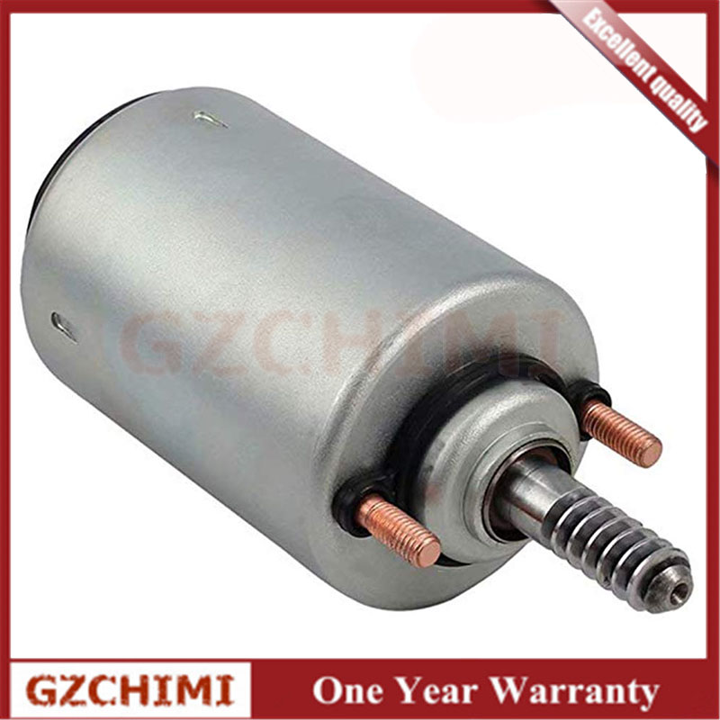 Eccentric Shaft Actuator for BMW E46 E81 E82 E83 E88 E90 E92 120i Z4 11377509295
