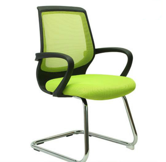 High Quality Ergonomic Meeting Conference Office Chair Dinning Chair Computer Colorful Design bureaustoel ergonomisch cadeira 240337 ergonomic chair quality pu wheel household office chair computer chair 3d thick cushion high breathable mesh