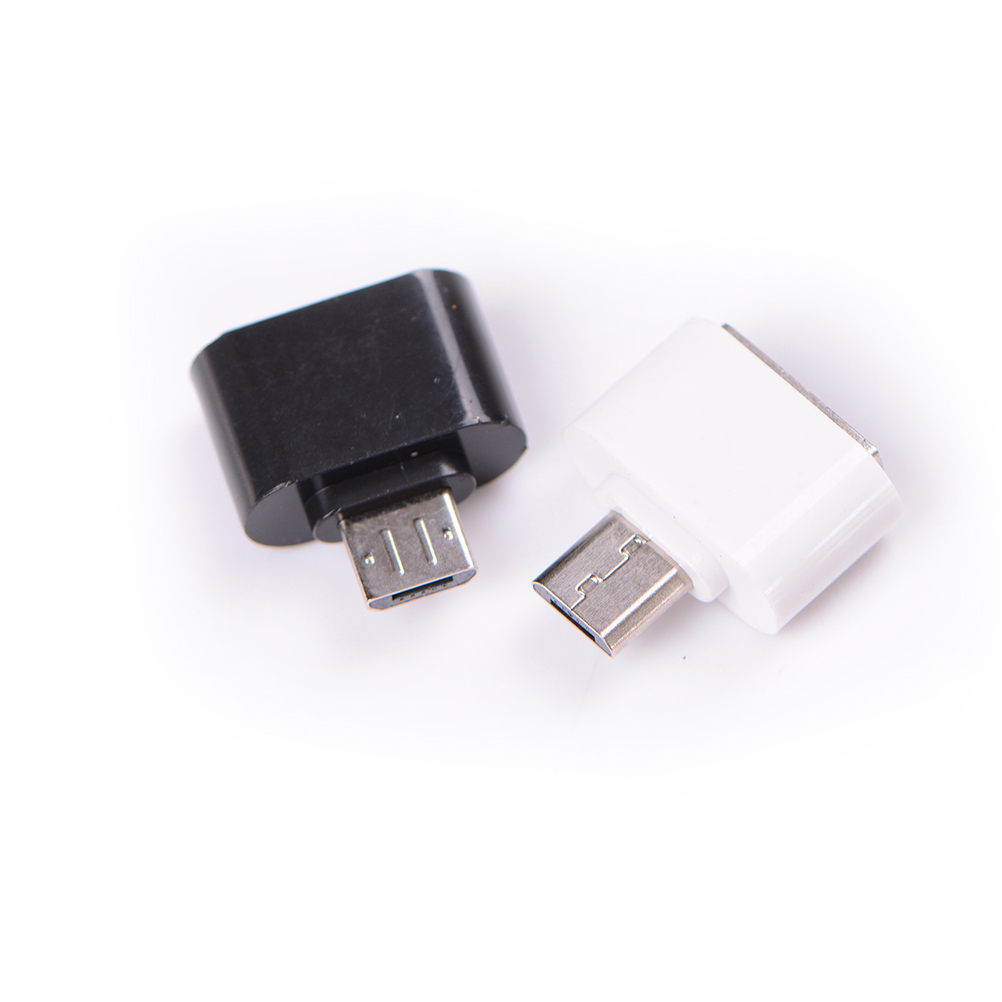 1pcs mini micro usb male to usb 2 0 female adapter otg converter for android phone tablet pc. Black Bedroom Furniture Sets. Home Design Ideas
