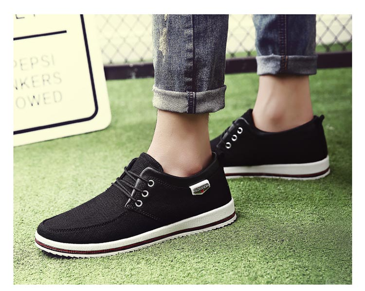 HTB1MavJjRDH8KJjSszcq6zDTFXav New Men's Shoes Plus Size 39-47 Men's Flats,High Quality Casual Men Shoes Big Size Handmade Moccasins Shoes for Male