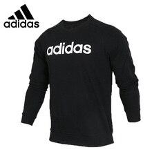Adidas Del Envío Compra Gratuito Y Disfruta Sweatshirt En zdUUpqw