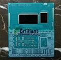 Оригинальный I7 4600U I7-4600U BGA CPU SR1EA 2.1 ГГц-3.3 ГГц/4 М (FCBGA1168) Haswell Бесплатная доставка