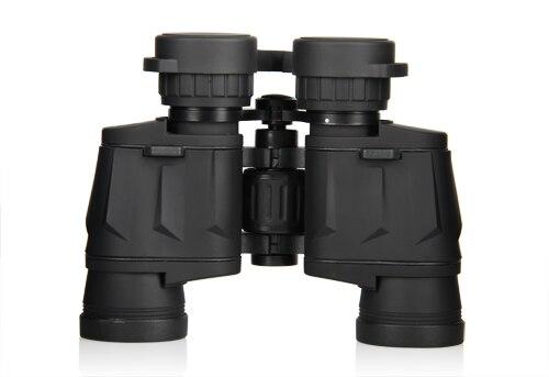 Canis Latrans מפעל מכירות עסקה טובה אופטיקה ציד משקפת 8x40 telescopio, משקפת ראיית לילה gz30034