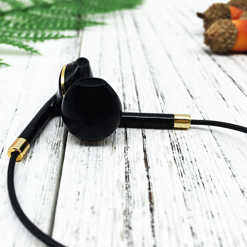 ISKAS Earphone Headphone Gaming Headphone Bass Pc Music Pc Electronics Phone Cell Phones Electronics Good Technology 3.5mm 3087