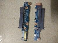 New original lenovo ThinkPad S1 YOGA Hard disk interface DC02C006200 04X6441