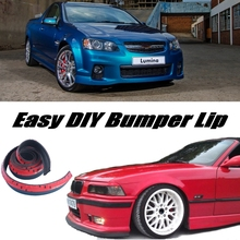 Buy ss body kit and get free shipping on AliExpress com