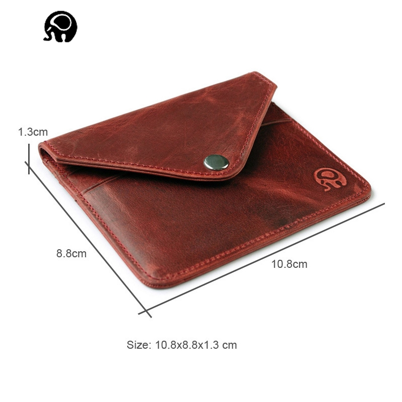 SWDF-2017 genuine leather coin purse leather zipper kids children cat famous brand ladies small wallets clutch purse for coins