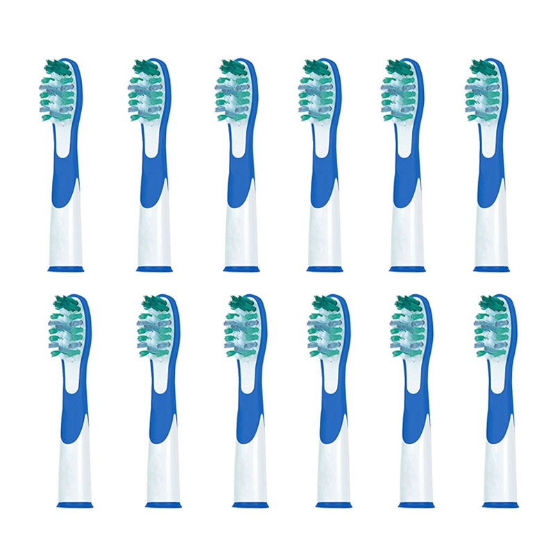 Oral b vitality sonic replacement heads, selena gomez xxx gallery