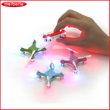 Aircraft Rc 2.4G Electric