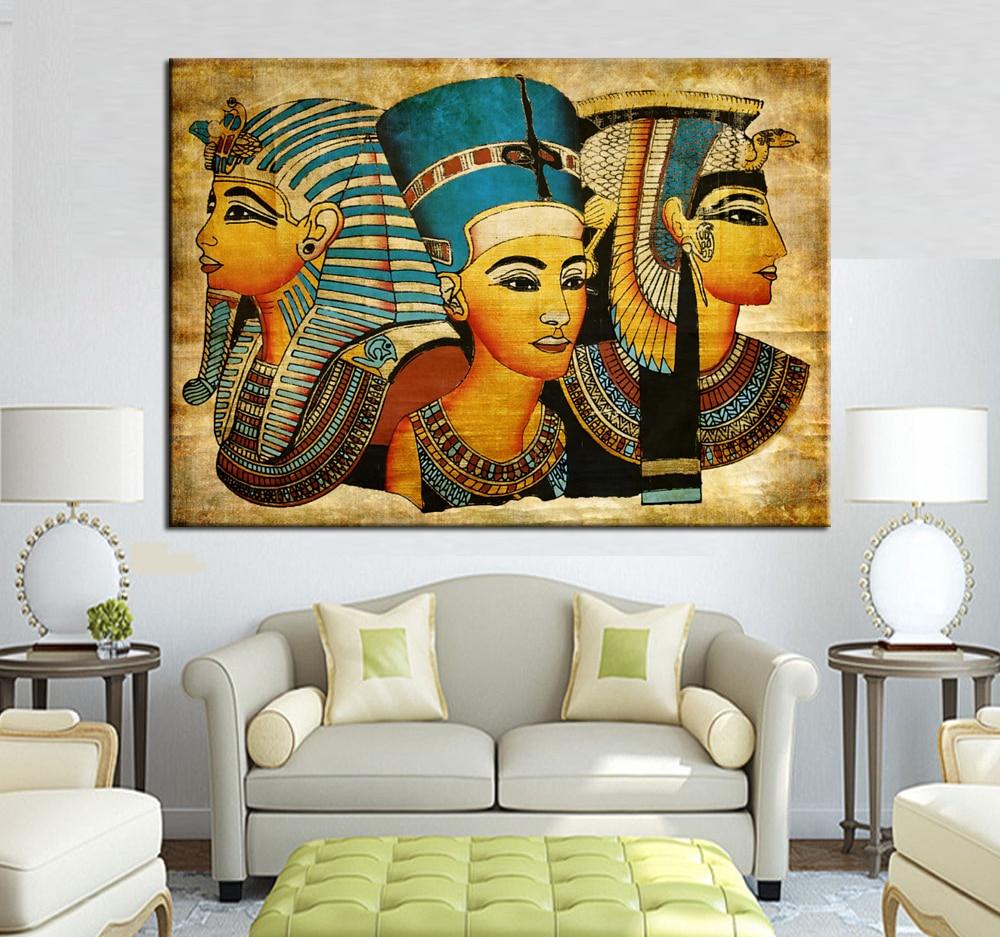 Popular Egyptian Home Decor Buy Cheap Egyptian Home Decor Lots From China Egyptian Home Decor