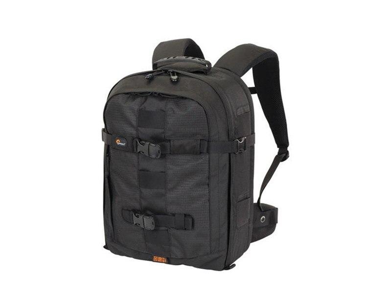 bolsa de ombro saco da câmera colocar