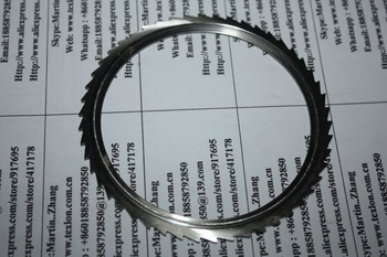 Lonati GL616F Universal Saw blades 3 3/4X6DX50T -- G1080097