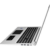 """מקלדת מוארת 8G RAM 256G SSD אינטל i7-6500u 15.6"""" Gaming 2.5GHz-3.1GHZ הנייד NVIDIA GeForce 940M 2G עם מקלדת מוארת (5)"""