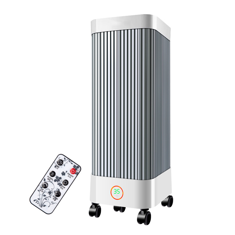 Electric Heating Radiator Household Energy Saving Energy Saving Quick Heating Bedroom Baby Baby Bath Heater Electric Heater D248