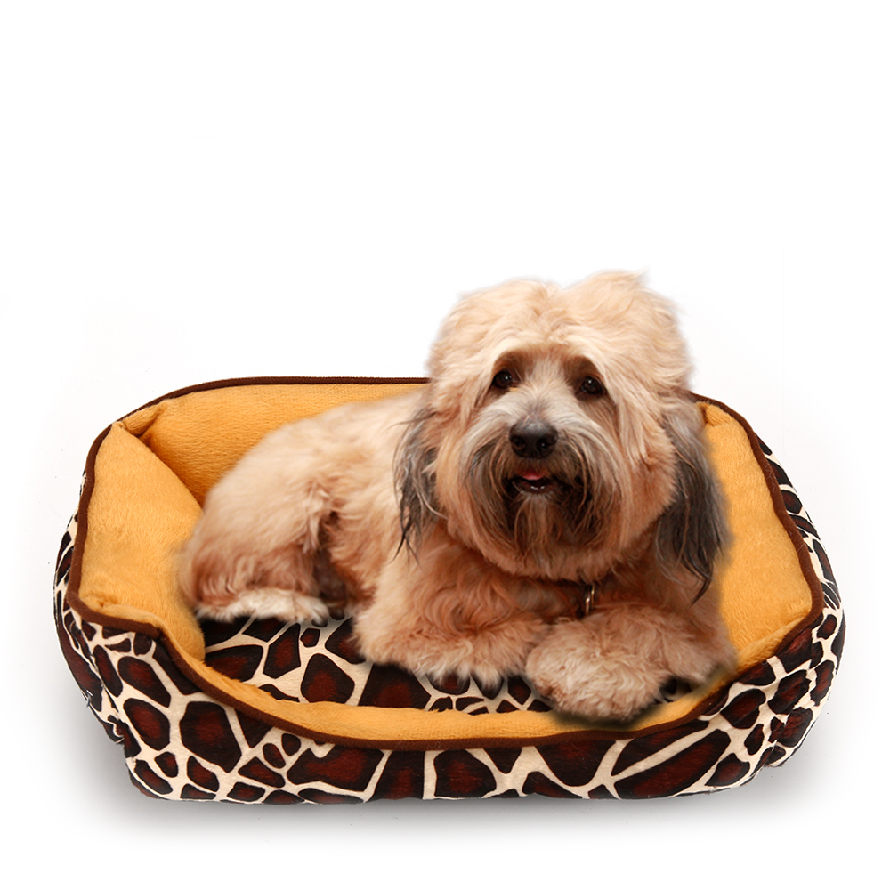 Pet Dog Bed Mats Bench Dog Bed Sofa For Small Medium Large Dogs Puppy Beds Lounger Pet Kennels House For Cat Pet Products YX0001 (24)