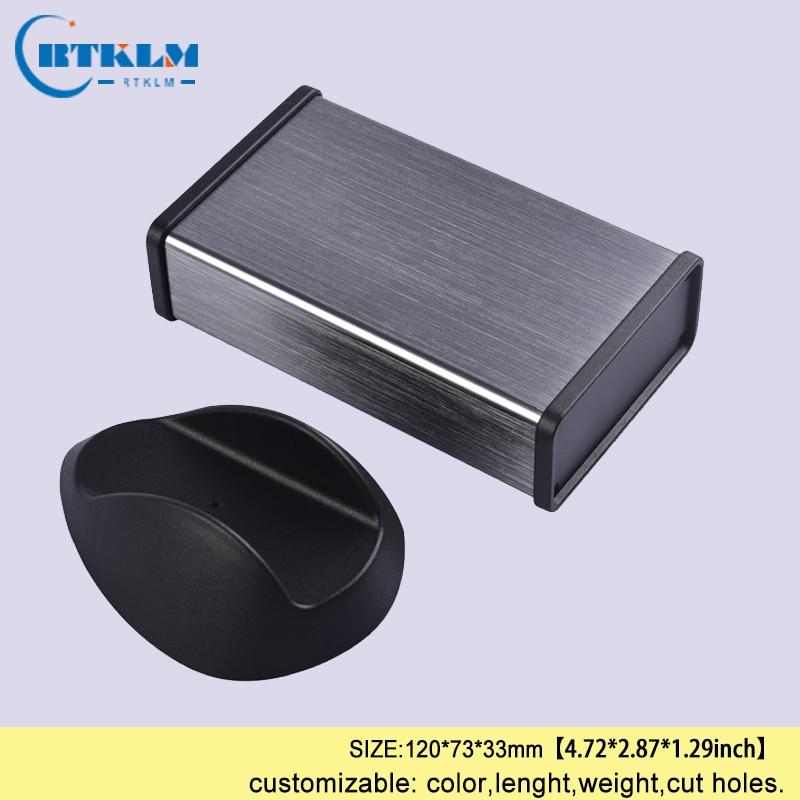 BAD11003-W120-B1-0