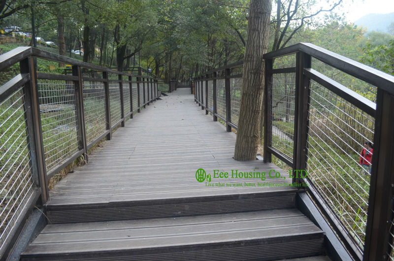 Terrace Decking Prices Outdoor Bamboo Flooring Balcony And