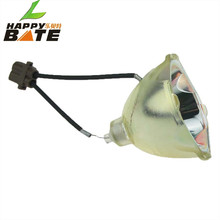цена на Replacement PT-AE1000 PT-AE2000 PT-AE3000 projector lamp bulb ET-LAE1000 for Panasonic high quality