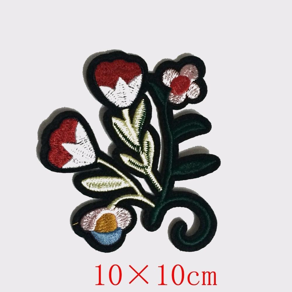 Сәнге арналған сәндік гүлдер өсімдік - Өнер, қолөнер және тігін - фото 3
