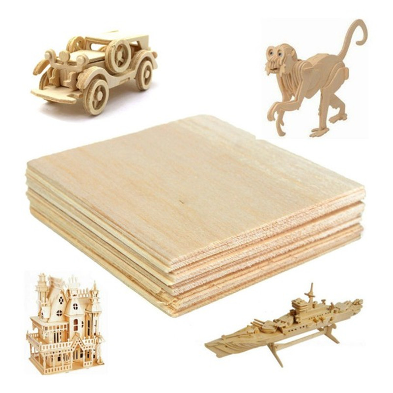 AAA+ Balsa Wood Sheet ply 20 Sheets 100x100x1mm Model Balsa Wood Can be Used for Military Models etc Smooth DIY  free shipping 1 1 8 piston shutoff valve can be used for all fluorinated refrigerants can replace castel global valves in refrigertion units