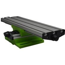Рабочий стол фрезерный станок комбинированный сверлильный стол для скамейки сверлильный станок стент