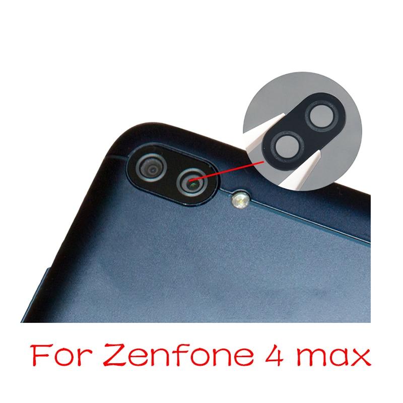 For Asus Zenfone 4 MAX ZC520KL 5.2