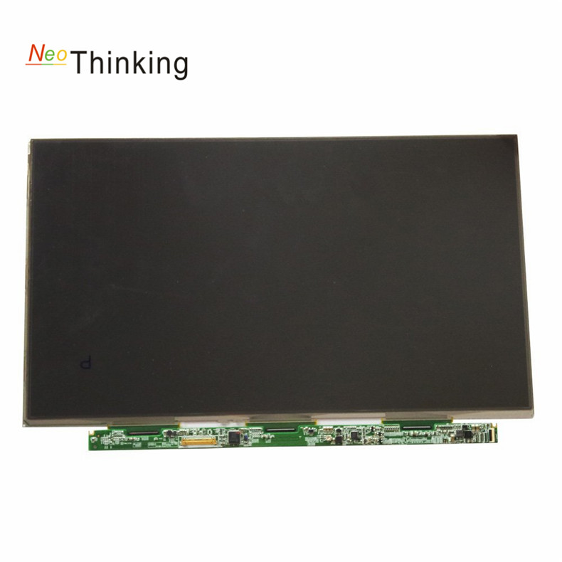 NeoThinking For Asus Zenbook UX31A UX31E UX31 Laptop LCD Display CLAA133UA02S HW13HDP101 LCD Screen Digitizer Glass Replacement c22 ux31 battery for asus c23 ux31 zenbook ux31a ux31e ultrabook series