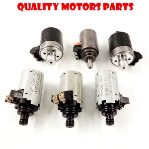 top 10 most popular transmission kits parts