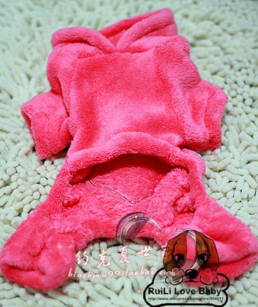 домашнее животное собака кошка хлопок кролик четыре ноги одежда, пальто, платье, футболки + подарки