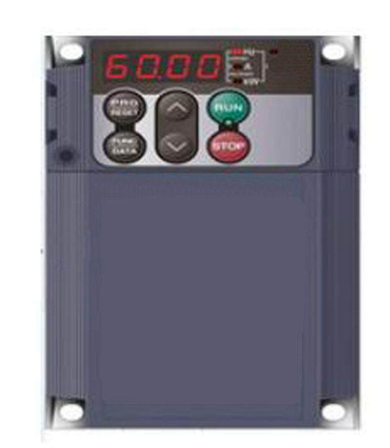 Multi Frequency converter FRN0.4E1S-4C 3 phase 0.4kw brand new colosseo 70805 4c celina