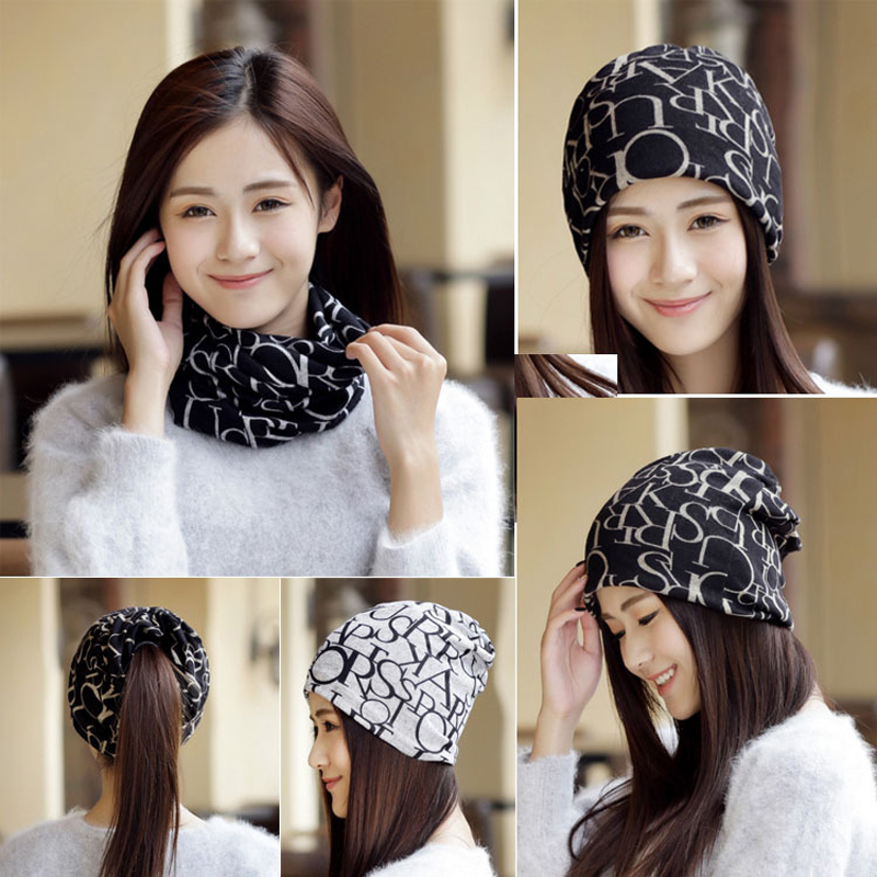 1pcs Fashion Women's Hat   Beanie   Hat Winter Hats for Women Girs Cap Autumn   Skullies     Beanies   Stretchy Warm Caps Female Turban Hats