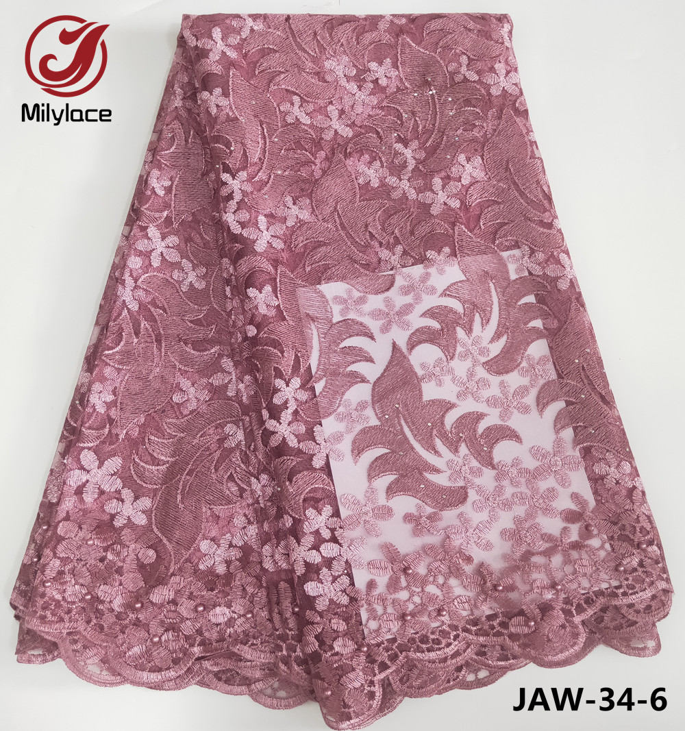 JAW-34-6 (2)