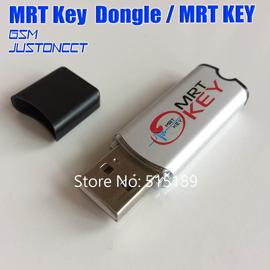 Hot Sale] NEW MRT Dongle + UMT Dongle mrt key 2 unlock Flyme