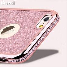 Diamond Case For iPhone 11 Pro X XR XS M