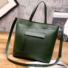 CHISPAULO Berühmte Marken Designer-handtaschen Hohe Qualität Frauen Echtem Leder Handtaschen beiläufige Frau Taschen Für Frauen Messenger X91