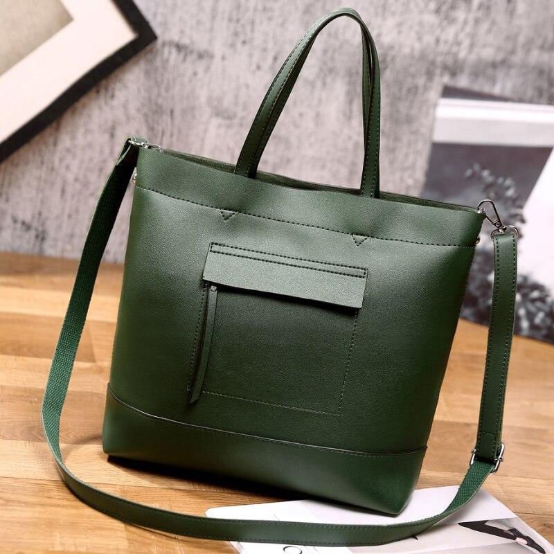 CHISPAULO Women Genuine Leather Handbags Luxury Bolsas Femininas Women Leather Bags Women Messenger Bags Women Hand
