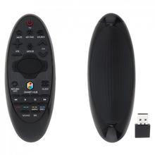 IR YY-M601 Airmouse Remote Control with USB and Voice Function for Samsung