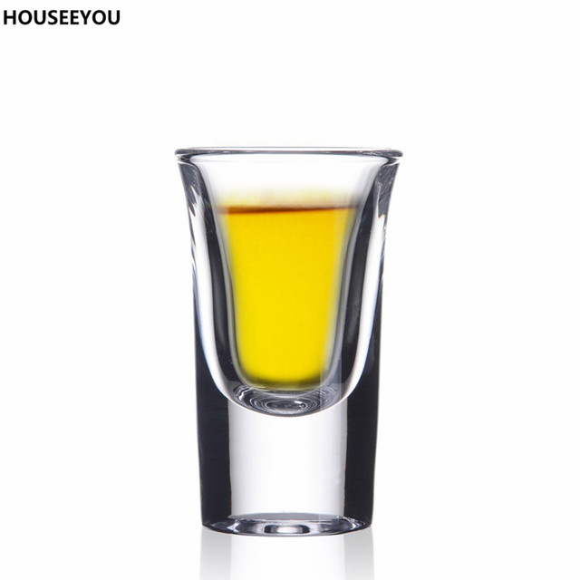 Buy A Drink Keep The Glass