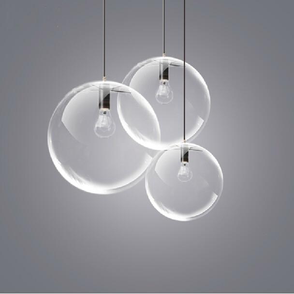 luminaire cuisine moderne