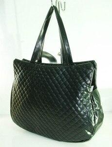Image 3 - New Women Hello Kitty Shoulder Bag yey 543B