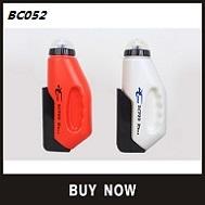 BC052