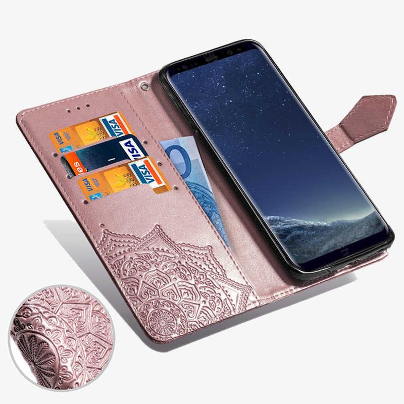 غطاء هاتف زهري ثلاثي الأبعاد لهاتف نوكيا 3.2 3.1 3 3.1A 3.1C 2.2 2.1 2 4.2 5 5.1 6 6.1 6.2 7.2 7 7.1 8 8.1 1 Plus 2018 9