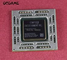 OCGAME 100% اختبار منتج جيد جدا GPU CXD90026G reball شرائح BGA ل ps4