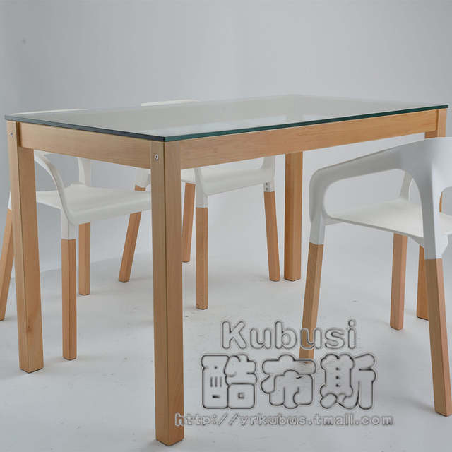 Surprising Us 1768 0 Cool Booth Sub Wood Dinette Table Glass Dining Table Living Room With A Kitchen Table Square Table Desk In Cool Booth Sub Wood Dinette Best Image Libraries Thycampuscom