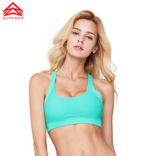 Femmes Des Sous Sport Promotion Vêtements Achetez m80nNw