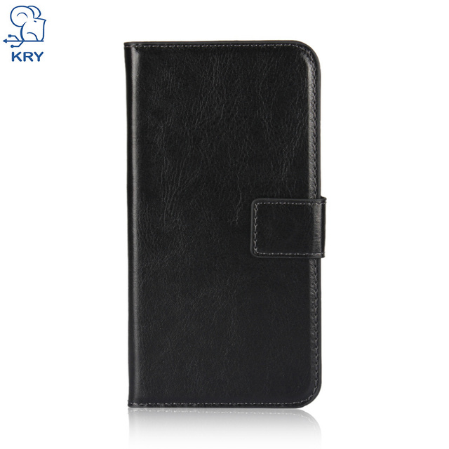 KRY Business PU Wallet Fundas Cover For iPhone x Case Capa Coque Luxury Flip Leather Phone Cases For iPhone x Case Anti-Knock